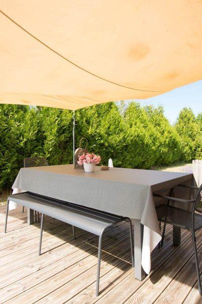 terrasse+cuisine+gite+du+puit+des+granges