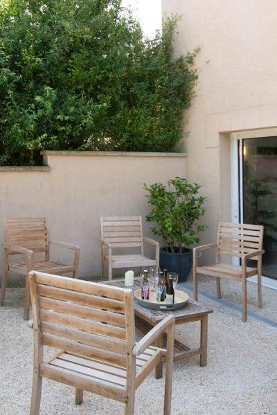 terrasse+rez+de+jardin+gite+du+puit+des+granges